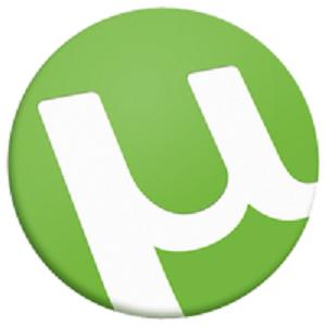 https://www.utorrent.com/utweb-index