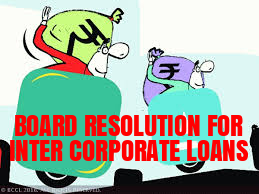 Board-Resolution-for-Inter-corporate-Loans-&-Investment-in-Excess-of-Prescribed-Limits