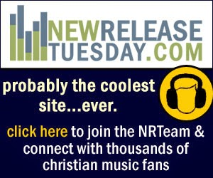 Add Songs To The Largest Christian Music Database Online