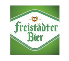 Freistädter Bier APK