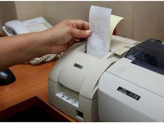 cambios-de-impresoras-fiscal-a-factura-electronica-fiscal-en-el-2019