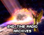 END-TIME RADIO ARCHIVES