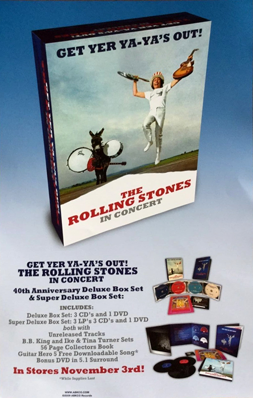 Rollingstonesvaults Disc Advert