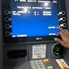 Berapa Batas Minimal Setor Tunai Di ATM BRI?