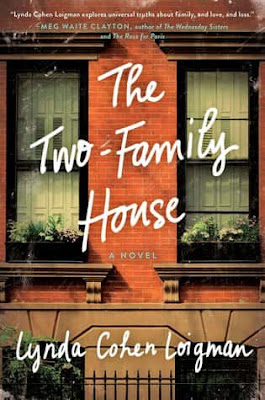 The Two-Family House - Lynda Cohen epub