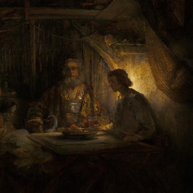 Rembrandtfecit2