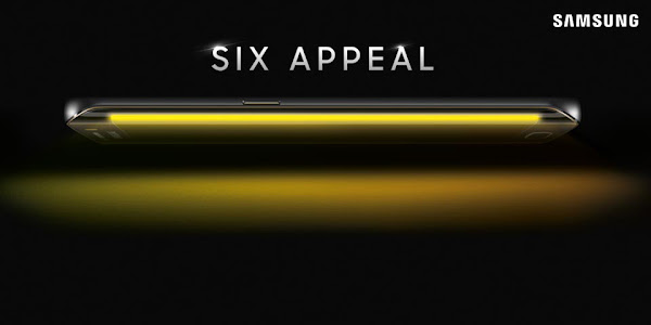 Sprint teases upcoming Samsung flagship