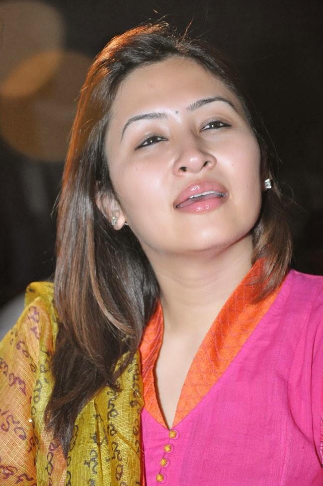 TamilCineStuff   : Tamannah Hot And Cute Stills In Half