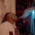 Video   Barakah The Prince - Sometimes (HD)   Watch/Download