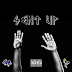 "New Music: Prince Hood ""Sent Up"""