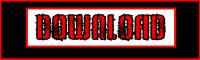 http://www.mediafire.com/file/9s3cwv3w2ex1gj3/Ess%C3%AAncia+-+Pens%C3%B3logo+%28Part.+DJ+Mamen%29.mp3