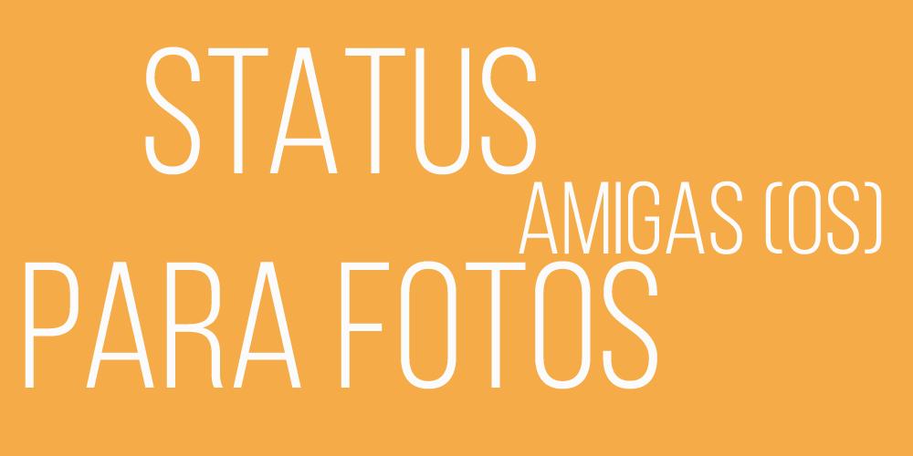 Legendas para fotos com amigas(os) - Facebook , Instagram, Whatsapp, Twitter