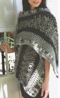 http://patronesparacrochet.blogspot.com.es/2014/02/manton-chal-crochet-instrucciones.html