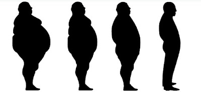 diet, obesitas