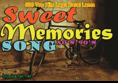 download lagu barat lama mp3