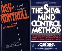 Agykontroll Silva módszerével