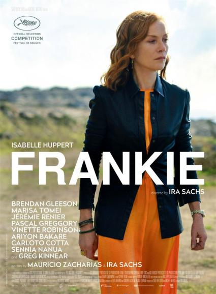 Frankie [BDRip] [Streaming] [Telecharger]