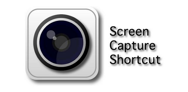 شرح طريقة تصوير الشاشة ويندوز 10 حصريا على برامج نت
