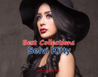 Kumpulan Lagu Selvi Kitty Mp3 Terbaru 2018 Lengkap Full Rar