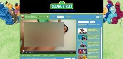 buy generic cialis online pharmacy