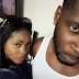 Edge Nigeria: Tiwa Savages husband, Teebillz writes against domestic violence