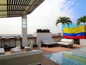 コロンビア移住したい!配偶者ビザ申請の6つの注意点