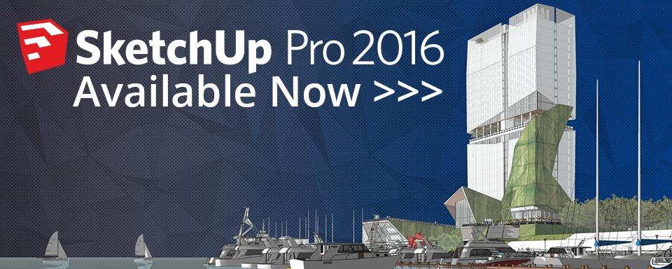 download sketchup pro 2016 crackeado portugues