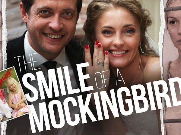 TV Review: 'The Smile of a Mockingbird' (2014)