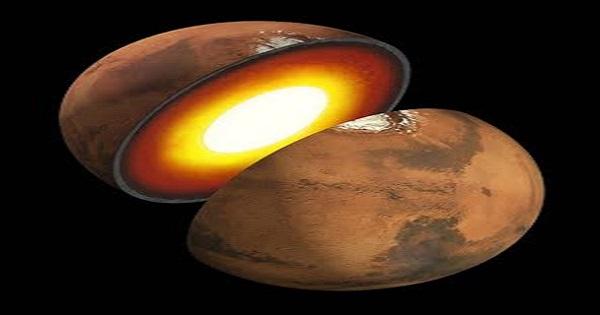 اعرف كل شئ عن كوكب المريخ المثير للجدل