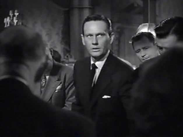 Another old movie blog september 2011 wendell corey plays gables no account brother in law married to sis audrey totter who doesnt get much to do expect drink and look bitter thecheapjerseys Images