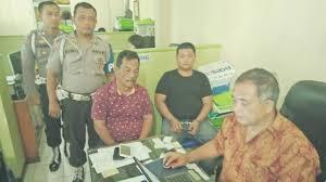 Prabowo Marah Saat Oknum Polisi Ini Merusak Al-Quran, Ini Tidak Main-main Karena Sudah Menyentuh Aqidah