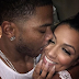 Nelly: Rape accuser claims Nelly raped her without condom