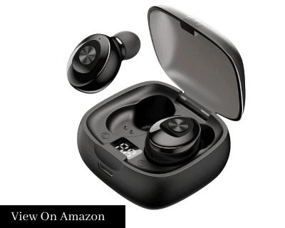 best true wireless earphones under 2000rs