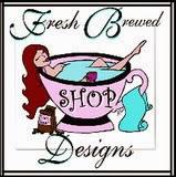 http://freshbreweddesigns.blogspot.ca/