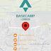 Basecamp Lombok : Transit Service jika kalian ingin pergi ke Gunung Rinjani