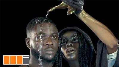 Ghana music download
