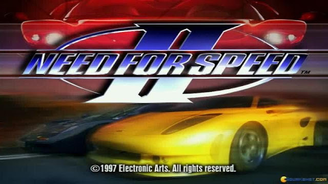 Need for Speed (NFS) II, Game Need for Speed (NFS) II, Spesification Game Need for Speed (NFS) II, Information Game Need for Speed (NFS) II, Game Need for Speed (NFS) II Detail, Information About Game Need for Speed (NFS) II, Free Game Need for Speed (NFS) II, Free Upload Game Need for Speed (NFS) II, Free Download Game Need for Speed (NFS) II Easy Download, Download Game Need for Speed (NFS) II No Hoax, Free Download Game Need for Speed (NFS) II Full Version, Free Download Game Need for Speed (NFS) II for PC Computer or Laptop, The Easy way to Get Free Game Need for Speed (NFS) II Full Version, Easy Way to Have a Game Need for Speed (NFS) II, Game Need for Speed (NFS) II for Computer PC Laptop, Game Need for Speed (NFS) II Lengkap, Plot Game Need for Speed (NFS) II, Deksripsi Game Need for Speed (NFS) II for Computer atau Laptop, Gratis Game Need for Speed (NFS) II for Computer Laptop Easy to Download and Easy on Install, How to Install Need for Speed (NFS) II di Computer atau Laptop, How to Install Game Need for Speed (NFS) II di Computer atau Laptop, Download Game Need for Speed (NFS) II for di Computer atau Laptop Full Speed, Game Need for Speed (NFS) II Work No Crash in Computer or Laptop, Download Game Need for Speed (NFS) II Full Crack, Game Need for Speed (NFS) II Full Crack, Free Download Game Need for Speed (NFS) II Full Crack, Crack Game Need for Speed (NFS) II, Game Need for Speed (NFS) II plus Crack Full, How to Download and How to Install Game Need for Speed (NFS) II Full Version for Computer or Laptop, Specs Game PC Need for Speed (NFS) II, Computer or Laptops for Play Game Need for Speed (NFS) II, Full Specification Game Need for Speed (NFS) II, Specification Information for Playing Need for Speed (NFS) II, Free Download Games Need for Speed (NFS) II Full Version Latest Update, Free Download Game PC Need for Speed (NFS) II Single Link Google Drive Mega Uptobox Mediafire Zippyshare, Download Game Need for Speed (NFS) II PC Laptops Full Activation Full Version, Free Download Game Need for Speed (NFS) II Full Crack, Free Download Games PC Laptop Need for Speed (NFS) II Full Activation Full Crack, How to Download Install and Play Games Need for Speed (NFS) II, Free Download Games Need for Speed (NFS) II for PC Laptop All Version Complete for PC Laptops, Download Games for PC Laptops Need for Speed (NFS) II Latest Version Update, How to Download Install and Play Game Need for Speed (NFS) II Free for Computer PC Laptop Full Version, Download Game PC Need for Speed (NFS) II on www.siooon.com, Free Download Game Need for Speed (NFS) II for PC Laptop on www.siooon.com, Get Download Need for Speed (NFS) II on www.siooon.com, Get Free Download and Install Game PC Need for Speed (NFS) II on www.siooon.com, Free Download Game Need for Speed (NFS) II Full Version for PC Laptop, Free Download Game Need for Speed (NFS) II for PC Laptop in www.siooon.com, Get Free Download Game Need for Speed (NFS) II Latest Version for PC Laptop on www.siooon.com.
