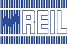 /reil-recruitment-career-apply-govt-job-vacancy-notification