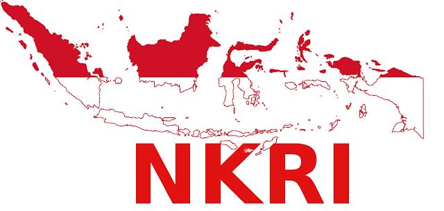 Anak Kartosuwiryo Ikrar Setia NKRI