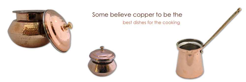http://www.copperutensilonline.com/copper-cooking-accessories.php