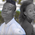 Download Mp4 | Karma & Hamadai - Usiende Mbali Cover | Official Video [New Music]