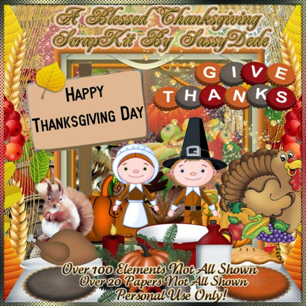 THANKSGIVING KITS A%2BBlessed%2BThanksgiving%2BPreview