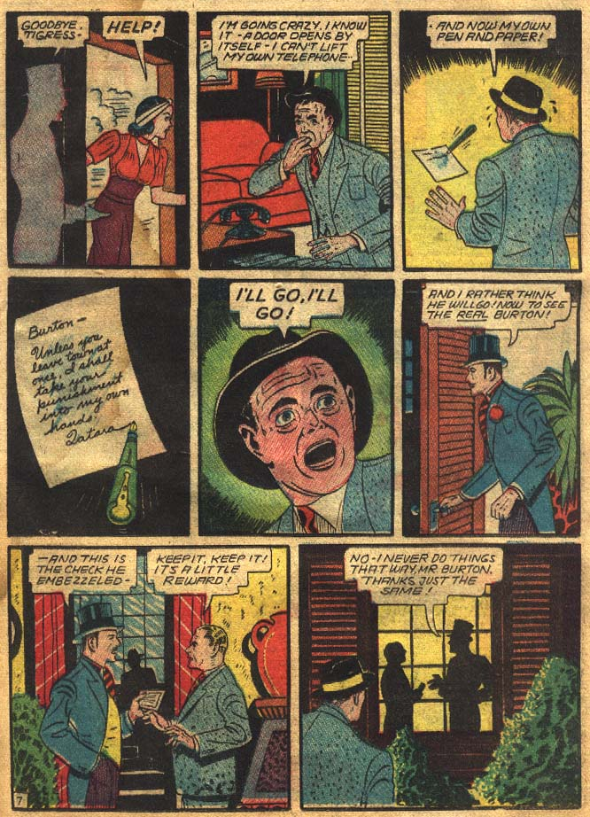 Action Comics (1938) 22 Page 60