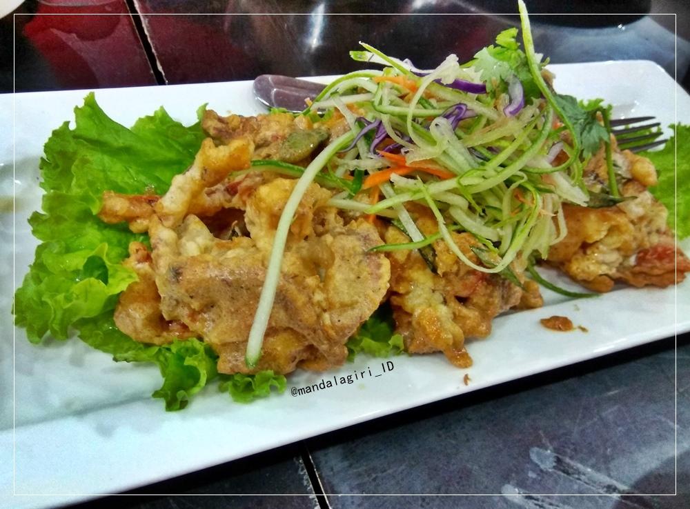 New Makanan Khas Vietnam Yang Halal