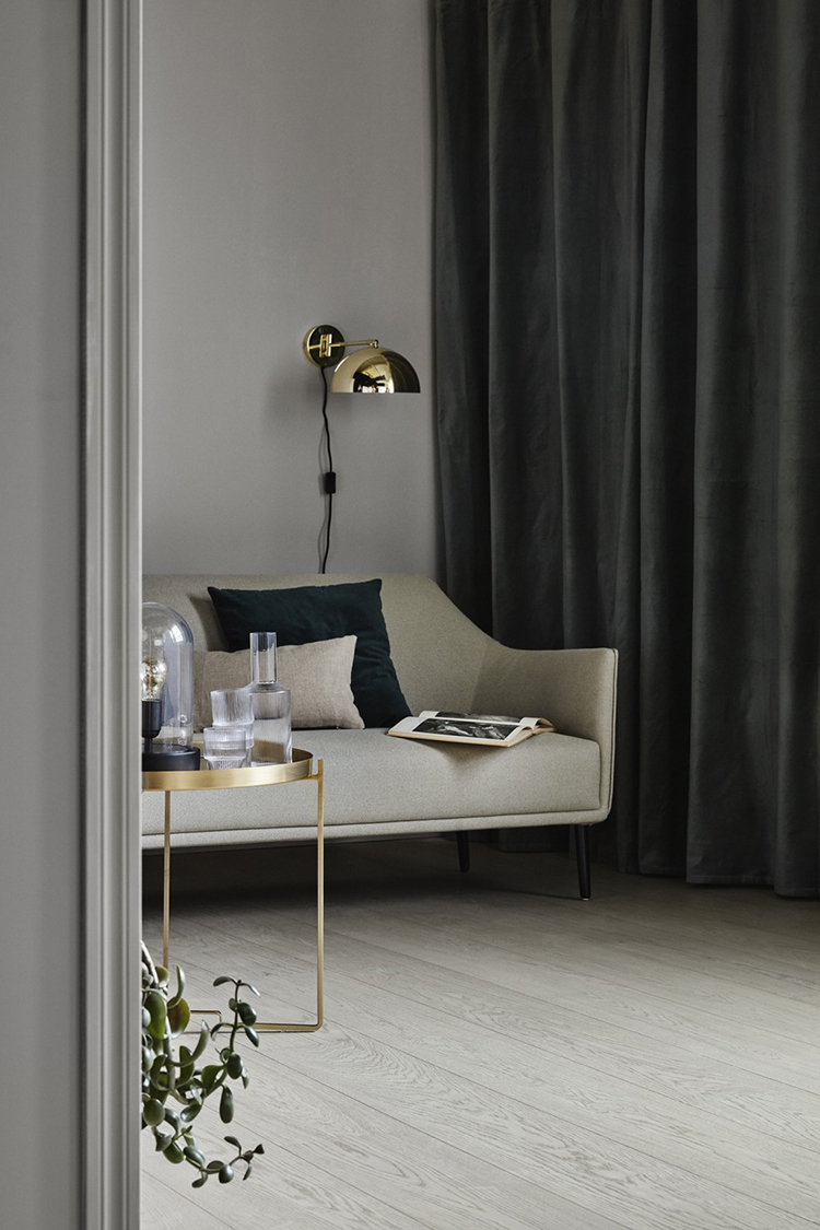 Image by Mikko Ryhänen, styling by Susanna Vento