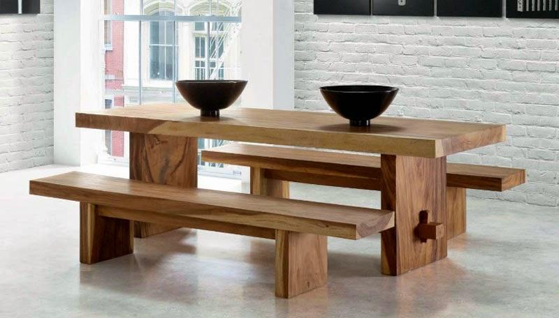 mesas expectaculares, mesas gigantes, mesas muy grandes