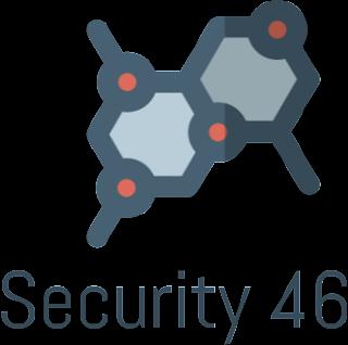 Yeni bir proje daha Security46