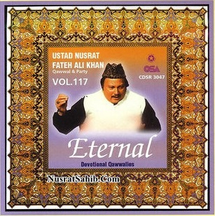 Eternal Vol. 117