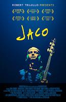 Jaco (2015) online y gratis