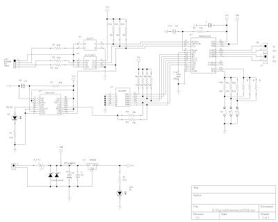 ST330 V2